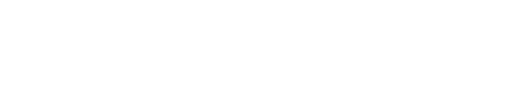 Northwestern Medicine International Health
